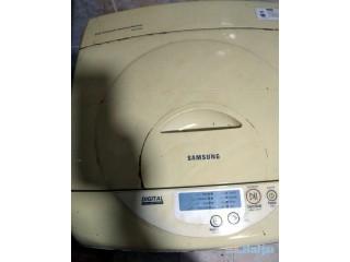 أجهزة منزلية للبيع