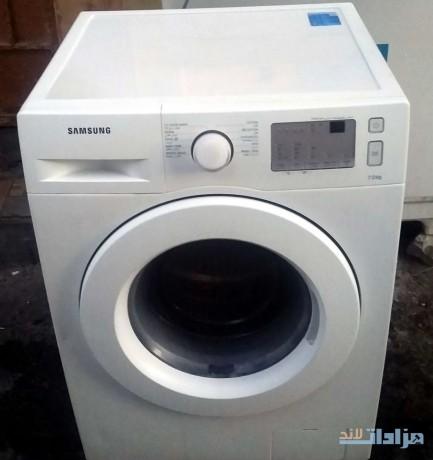 washing-machine-sale-big-0
