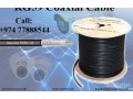 rg59-coaxial-cable-small-0