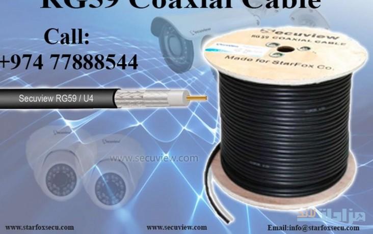 rg59-coaxial-cable-big-0