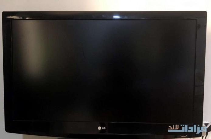 lg-television-big-0