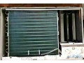window-ac-for-sale-good-conditions-small-1