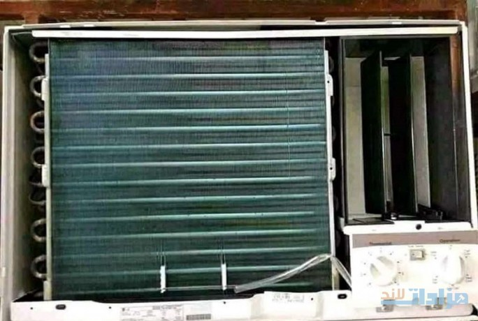 window-ac-for-sale-good-conditions-big-1