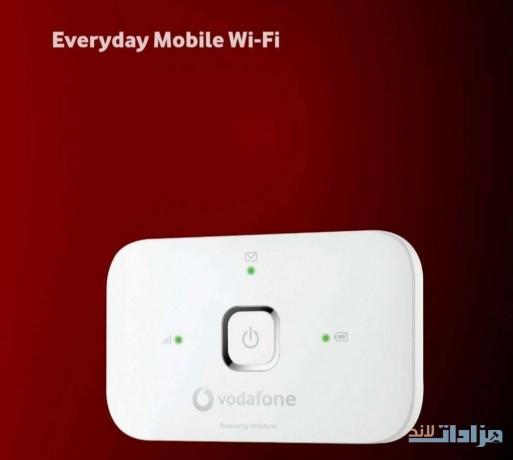 vodafone-unlimited-wifi-5g-big-3