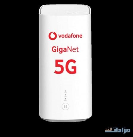 vodafone-unlimited-wifi-5g-big-1