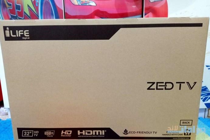 zed-tv-new-life-degital-big-1