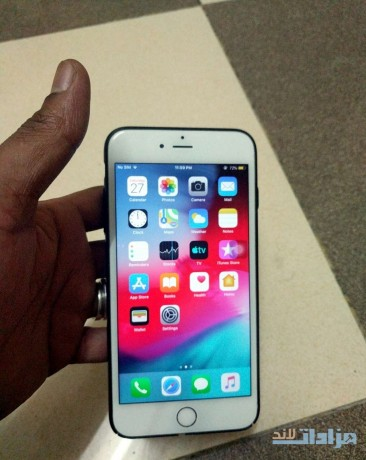 iphone-6s-plus-with-original-charger-big-0