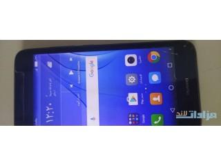 Huwawei 2018 Smart phone