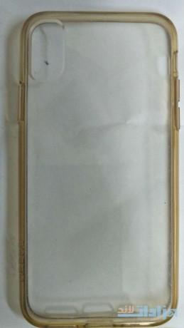 apple-iphone-x-big-0