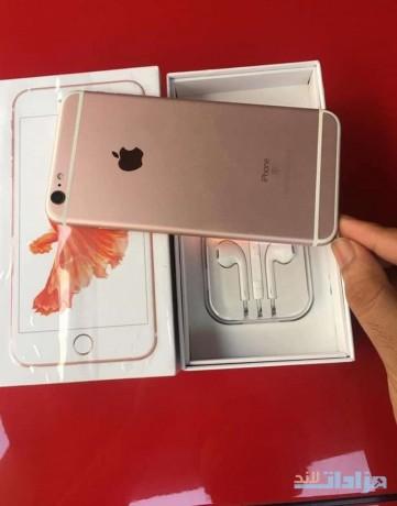 i-phone-6s-64-gb-big-0