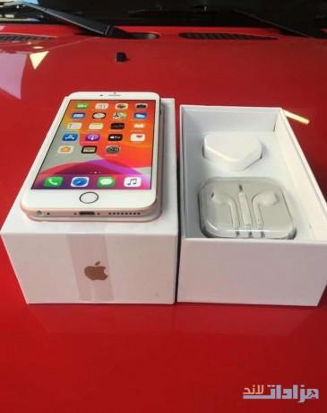 i-phone-6s-64-gb-big-1