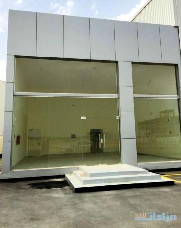 2000-sqm-store-for-sale-birakt-al-awmir-big-2