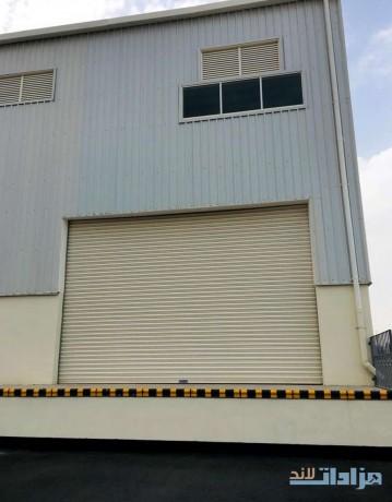 2000-sqm-store-for-sale-birakt-al-awmir-big-3