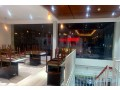 restaurant-for-sale-in-al-nasser-small-3