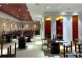 restaurant-for-sale-in-al-nasser-small-1