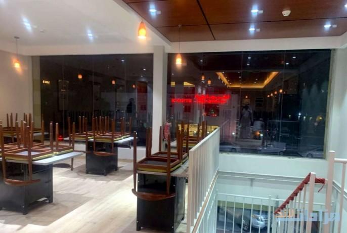 restaurant-for-sale-in-al-nasser-big-3