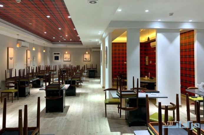 restaurant-for-sale-in-al-nasser-big-1