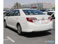 toyota-2014-camry-gl-small-4