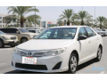 toyota-2014-camry-gl-small-3