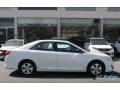 toyota-2014-camry-gl-small-2