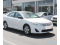 toyota-2014-camry-gl-small-5
