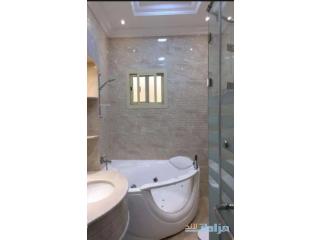 Villa For Sale In Al Thumama