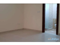 full-building-for-sale-in-najma-small-2