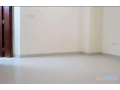 full-building-for-sale-in-najma-small-5