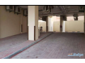full-building-for-sale-in-najma-small-1