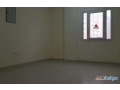full-building-for-sale-in-najma-small-3