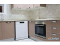 full-building-for-sale-in-najma-small-6