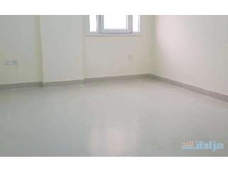 Full Building for Sale in Najma