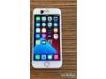 iphone-6s-gold-small-3