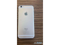 iphone-6s-gold-small-2
