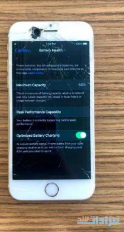iphone-6s-gold-big-0