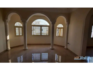 Brand new Luxury High quality villa For Sale