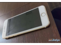 i-phone-6s-32gb-small-0