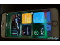i-phone-6s-32gb-small-2