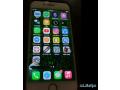 i-phone-6s-32gb-small-3