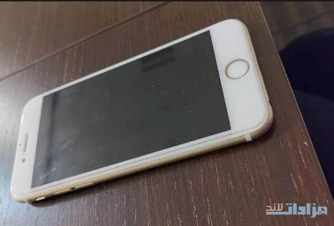 i-phone-6s-32gb-big-0