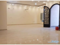 two-villa-for-sale-in-maamoura-with-elevator-small-5