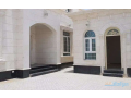 two-villa-for-sale-in-maamoura-with-elevator-small-7