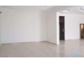 two-villa-for-sale-in-maamoura-with-elevator-small-1