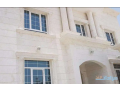 two-villa-for-sale-in-maamoura-with-elevator-small-6