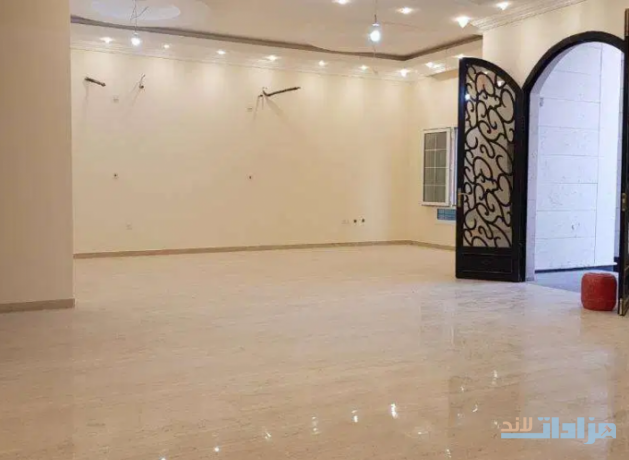 two-villa-for-sale-in-maamoura-with-elevator-big-5