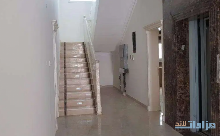 two-villa-for-sale-in-maamoura-with-elevator-big-0