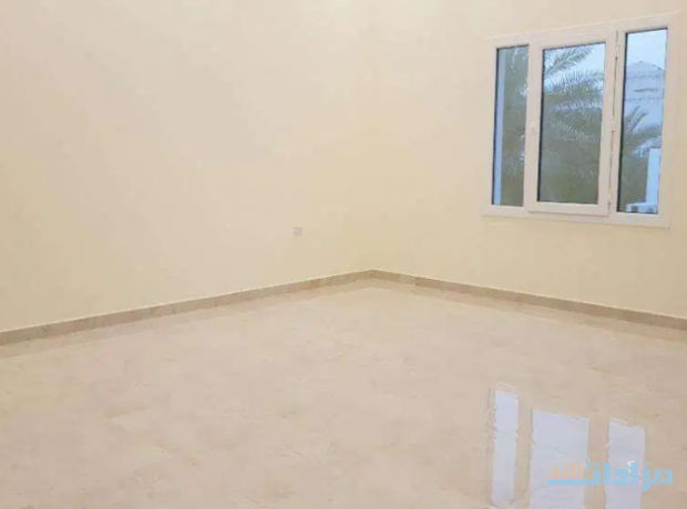 two-villa-for-sale-in-maamoura-with-elevator-big-4