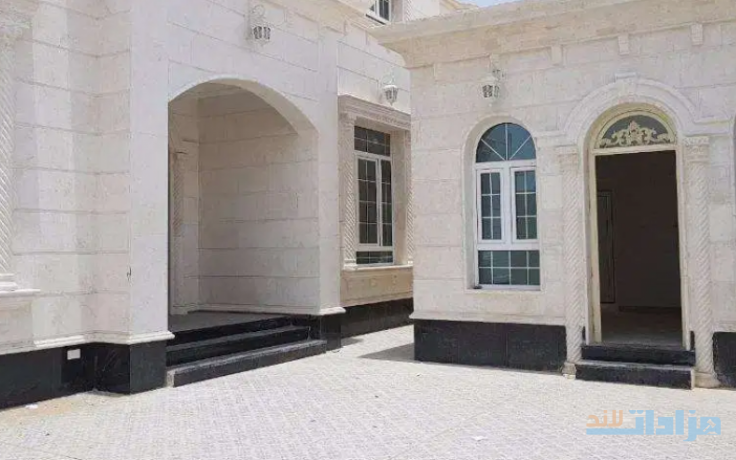two-villa-for-sale-in-maamoura-with-elevator-big-7