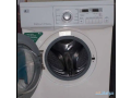 lg-washing-machine-for-sale-small-0
