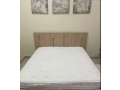 bed-frame-very-nice-made-in-france-for-sale-small-0